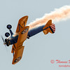 339 - Fair St. Louis: Air Show for fans with Special Needs - St. Louis Downtown Airport - Cahokia Illinois - July 2012