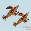 267 - Fair St. Louis: Air Show for fans with Special Needs - St. Louis Downtown Airport - Cahokia Illinois - July 2012