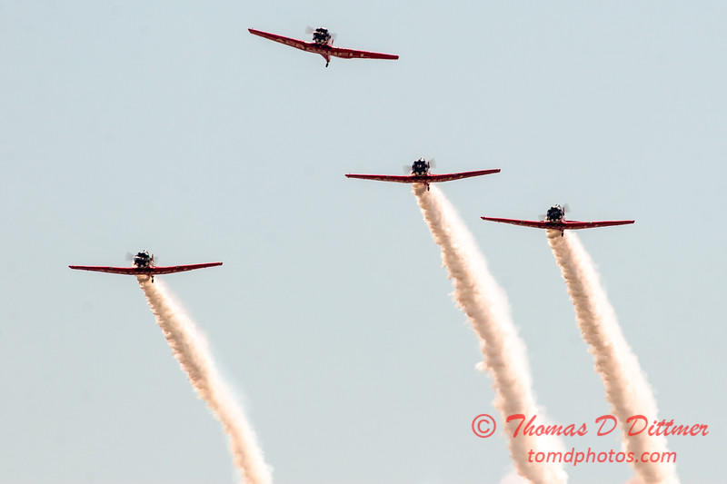 411 - Fair St. Louis: Air Show for fans with Special Needs - St. Louis Downtown Airport - Cahokia Illinois - July 2012