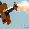 384 - Fair St. Louis: Air Show for fans with Special Needs - St. Louis Downtown Airport - Cahokia Illinois - July 2012