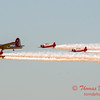 62 - Fair St. Louis: Air Show for fans with Special Needs - St. Louis Downtown Airport - Cahokia Illinois - July 2012