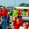 456 - Fair St. Louis: Air Show for fans with Special Needs - St. Louis Downtown Airport - Cahokia Illinois - July 2012