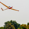 147 - Fair St. Louis: Air Show for fans with Special Needs - St. Louis Downtown Airport - Cahokia Illinois - July 2012
