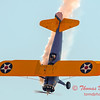 387 - Fair St. Louis: Air Show for fans with Special Needs - St. Louis Downtown Airport - Cahokia Illinois - July 2012