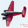 226 - Fair St. Louis: Air Show for fans with Special Needs - St. Louis Downtown Airport - Cahokia Illinois - July 2012