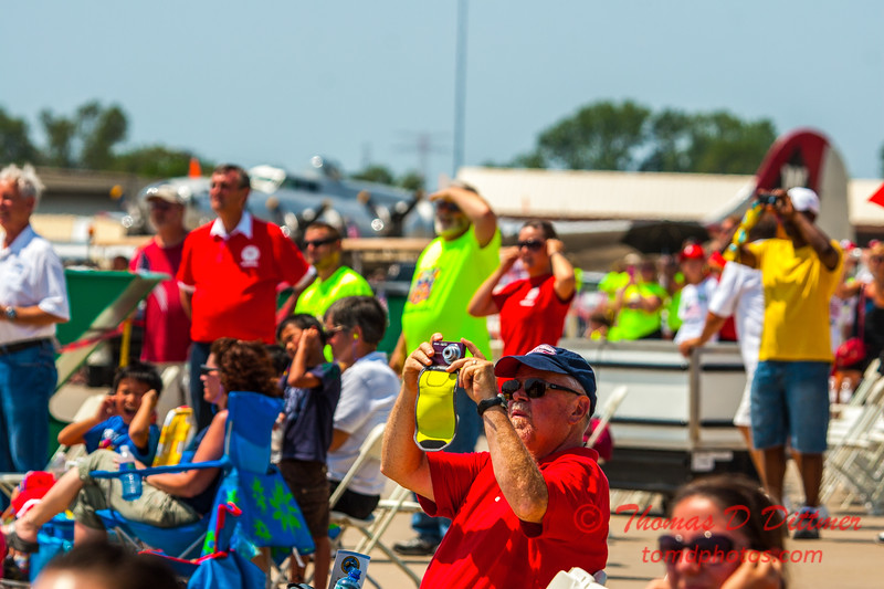 457 - Fair St. Louis: Air Show for fans with Special Needs - St. Louis Downtown Airport - Cahokia Illinois - July 2012