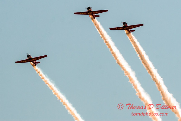 423 - Fair St. Louis: Air Show for fans with Special Needs - St. Louis Downtown Airport - Cahokia Illinois - July 2012