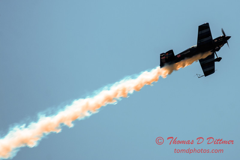 97 - Fair St. Louis: Air Show for fans with Special Needs - St. Louis Downtown Airport - Cahokia Illinois - July 2012