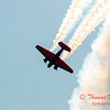 178 - Fair St. Louis: Air Show for fans with Special Needs - St. Louis Downtown Airport - Cahokia Illinois - July 2012