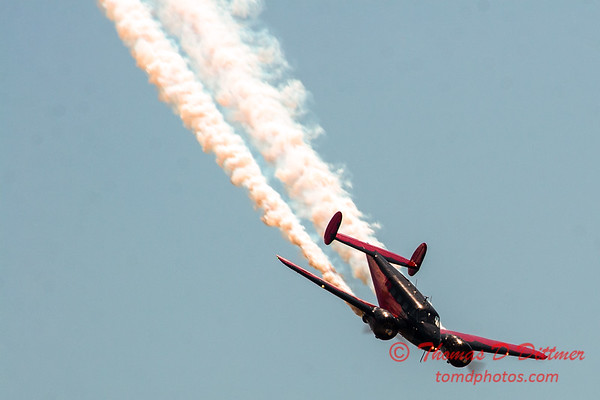 182 - Fair St. Louis: Air Show for fans with Special Needs - St. Louis Downtown Airport - Cahokia Illinois - July 2012