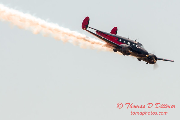 184 - Fair St. Louis: Air Show for fans with Special Needs - St. Louis Downtown Airport - Cahokia Illinois - July 2012
