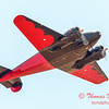 124 - Fair St. Louis: Air Show for fans with Special Needs - St. Louis Downtown Airport - Cahokia Illinois - July 2012