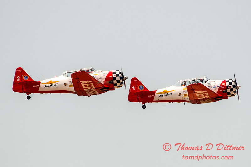17 - Fair St. Louis: Air Show for fans with Special Needs - St. Louis Downtown Airport - Cahokia Illinois - July 2012