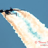 204 - Fair St. Louis: Air Show for fans with Special Needs - St. Louis Downtown Airport - Cahokia Illinois - July 2012