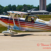 277 - Fair St. Louis: Air Show for fans with Special Needs - St. Louis Downtown Airport - Cahokia Illinois - July 2012