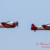 15 - Fair St. Louis: Air Show for fans with Special Needs - St. Louis Downtown Airport - Cahokia Illinois - July 2012
