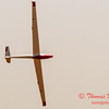 137 - Fair St. Louis: Air Show for fans with Special Needs - St. Louis Downtown Airport - Cahokia Illinois - July 2012