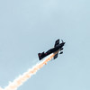 104 - Fair St. Louis: Air Show for fans with Special Needs - St. Louis Downtown Airport - Cahokia Illinois - July 2012