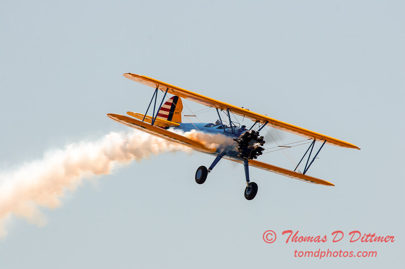 310 - Fair St. Louis: Air Show for fans with Special Needs - St. Louis Downtown Airport - Cahokia Illinois - July 2012