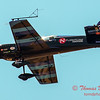 94 - Fair St. Louis: Air Show for fans with Special Needs - St. Louis Downtown Airport - Cahokia Illinois - July 2012