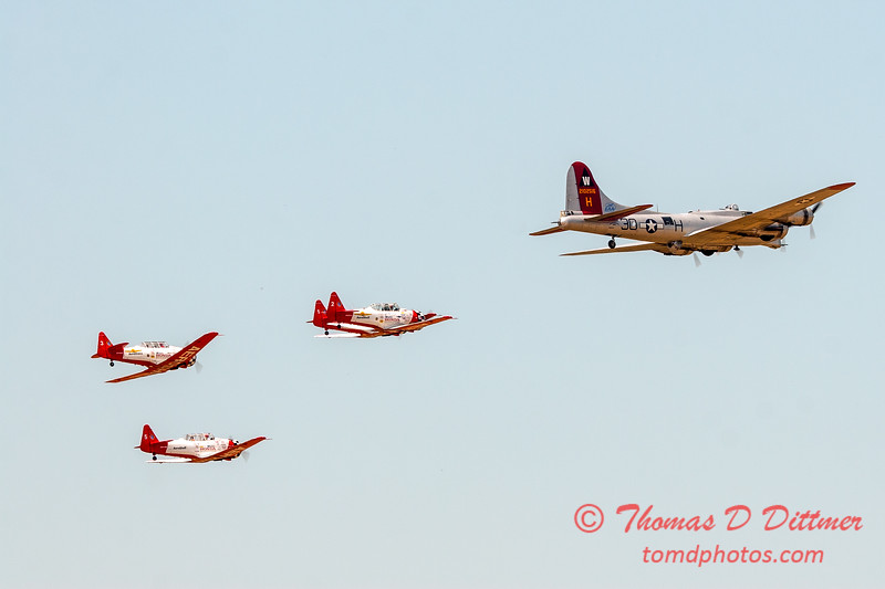 51 - Fair St. Louis: Air Show for fans with Special Needs - St. Louis Downtown Airport - Cahokia Illinois - July 2012