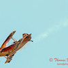 260 - Fair St. Louis: Air Show for fans with Special Needs - St. Louis Downtown Airport - Cahokia Illinois - July 2012