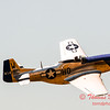 164 - Fair St. Louis: Air Show for fans with Special Needs - St. Louis Downtown Airport - Cahokia Illinois - July 2012