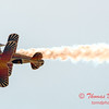 264 - Fair St. Louis: Air Show for fans with Special Needs - St. Louis Downtown Airport - Cahokia Illinois - July 2012