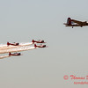 46 - Fair St. Louis: Air Show for fans with Special Needs - St. Louis Downtown Airport - Cahokia Illinois - July 2012