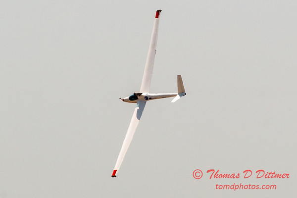 143 - Fair St. Louis: Air Show for fans with Special Needs - St. Louis Downtown Airport - Cahokia Illinois - July 2012