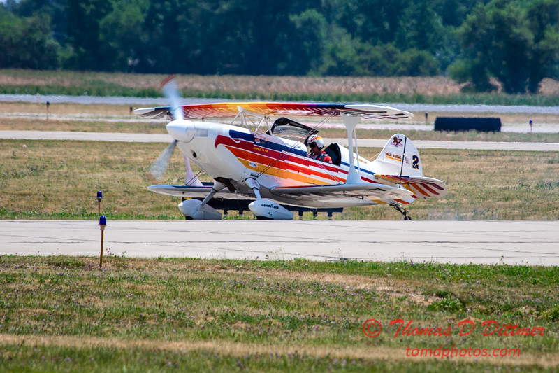273 - Fair St. Louis: Air Show for fans with Special Needs - St. Louis Downtown Airport - Cahokia Illinois - July 2012