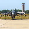 75 - Fair St. Louis: Air Show for fans with Special Needs - St. Louis Downtown Airport - Cahokia Illinois - July 2012