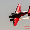 191 - Fair St. Louis: Air Show for fans with Special Needs - St. Louis Downtown Airport - Cahokia Illinois - July 2012