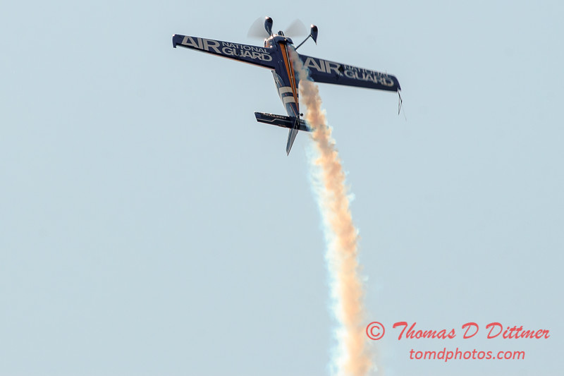 291 - Fair St. Louis: Air Show for fans with Special Needs - St. Louis Downtown Airport - Cahokia Illinois - July 2012
