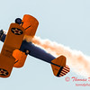 336 - Fair St. Louis: Air Show for fans with Special Needs - St. Louis Downtown Airport - Cahokia Illinois - July 2012