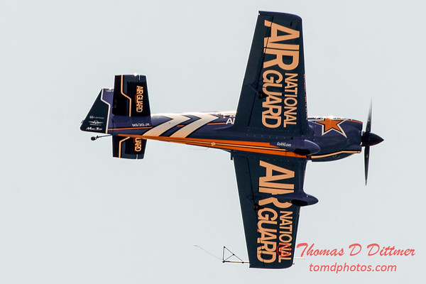 299 - Fair St. Louis: Air Show for fans with Special Needs - St. Louis Downtown Airport - Cahokia Illinois - July 2012