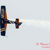 297 - Fair St. Louis: Air Show for fans with Special Needs - St. Louis Downtown Airport - Cahokia Illinois - July 2012