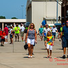 25 - Fair St. Louis: Air Show for fans with Special Needs - St. Louis Downtown Airport - Cahokia Illinois - July 2012