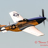 168 - Fair St. Louis: Air Show for fans with Special Needs - St. Louis Downtown Airport - Cahokia Illinois - July 2012