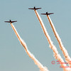 419 - Fair St. Louis: Air Show for fans with Special Needs - St. Louis Downtown Airport - Cahokia Illinois - July 2012