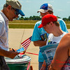 434 - Fair St. Louis: Air Show for fans with Special Needs - St. Louis Downtown Airport - Cahokia Illinois - July 2012