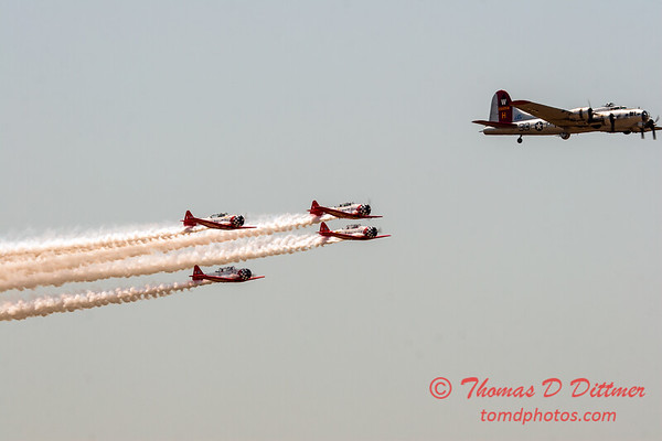 47 - Fair St. Louis: Air Show for fans with Special Needs - St. Louis Downtown Airport - Cahokia Illinois - July 2012