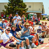 103 - Fair St. Louis: Air Show for fans with Special Needs - St. Louis Downtown Airport - Cahokia Illinois - July 2012