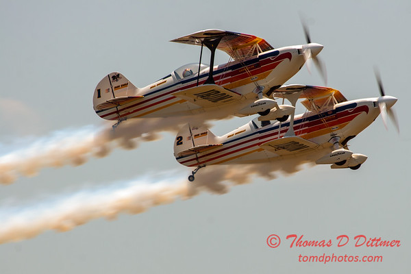 248 - Fair St. Louis: Air Show for fans with Special Needs - St. Louis Downtown Airport - Cahokia Illinois - July 2012