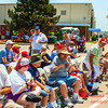 101 - Fair St. Louis: Air Show for fans with Special Needs - St. Louis Downtown Airport - Cahokia Illinois - July 2012