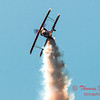 251 - Fair St. Louis: Air Show for fans with Special Needs - St. Louis Downtown Airport - Cahokia Illinois - July 2012