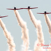 406 - Fair St. Louis: Air Show for fans with Special Needs - St. Louis Downtown Airport - Cahokia Illinois - July 2012