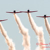 407 - Fair St. Louis: Air Show for fans with Special Needs - St. Louis Downtown Airport - Cahokia Illinois - July 2012