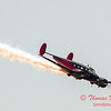 183 - Fair St. Louis: Air Show for fans with Special Needs - St. Louis Downtown Airport - Cahokia Illinois - July 2012