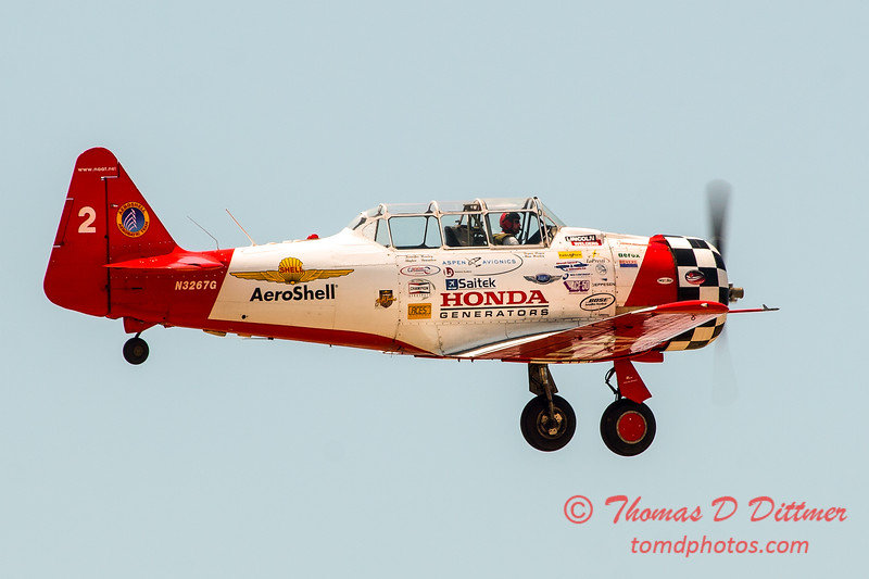 81 - Fair St. Louis: Air Show for fans with Special Needs - St. Louis Downtown Airport - Cahokia Illinois - July 2012
